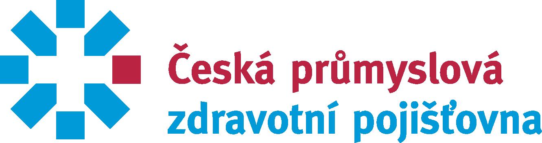 Česká zdravotní průmyslová pojišťovna 205