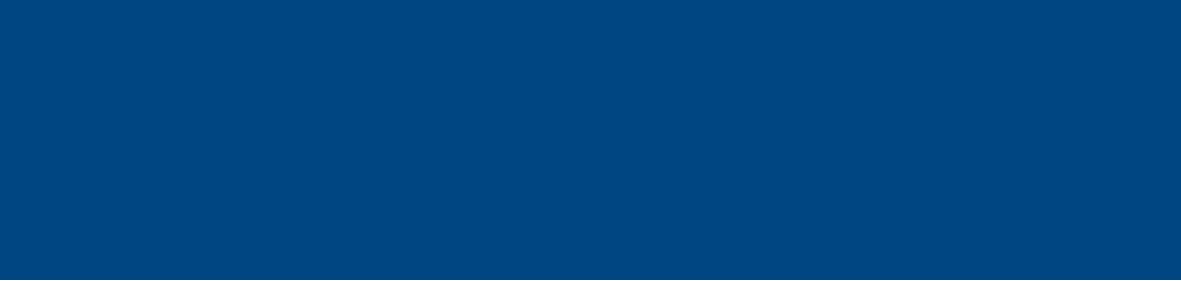 Zdravotní pojišťovna ministerstva vnitra České republiky 211